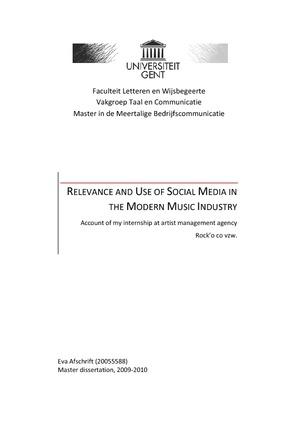 Help me write film studies dissertation