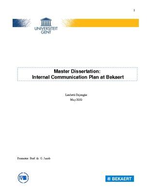research paper on biology unit 4bi0