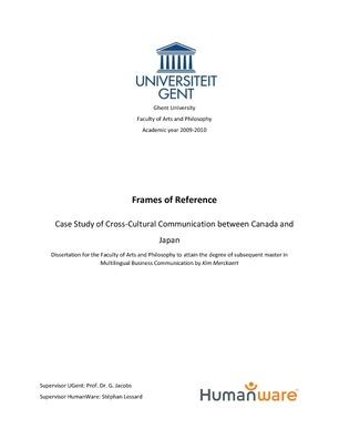 harvard business school case studies pdf