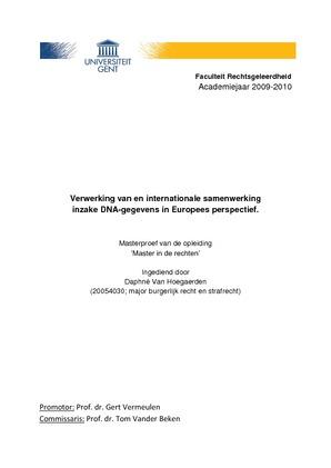 de universiteit van essex sociaal werk aanranding examen richtlijnen