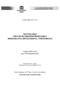PhD Theses