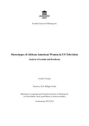 the myth of a latin woman analysis