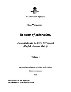 In terms of cybercrime fandeluxe Choice Image