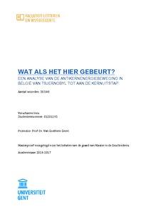 Dating Plattform kostenlos Schweiz