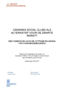 Cannabis dating Verenigd Koninkrijk
