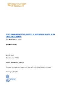 Professional essays editor service for university