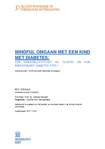 lichamelijke verzorging bij diabetes association